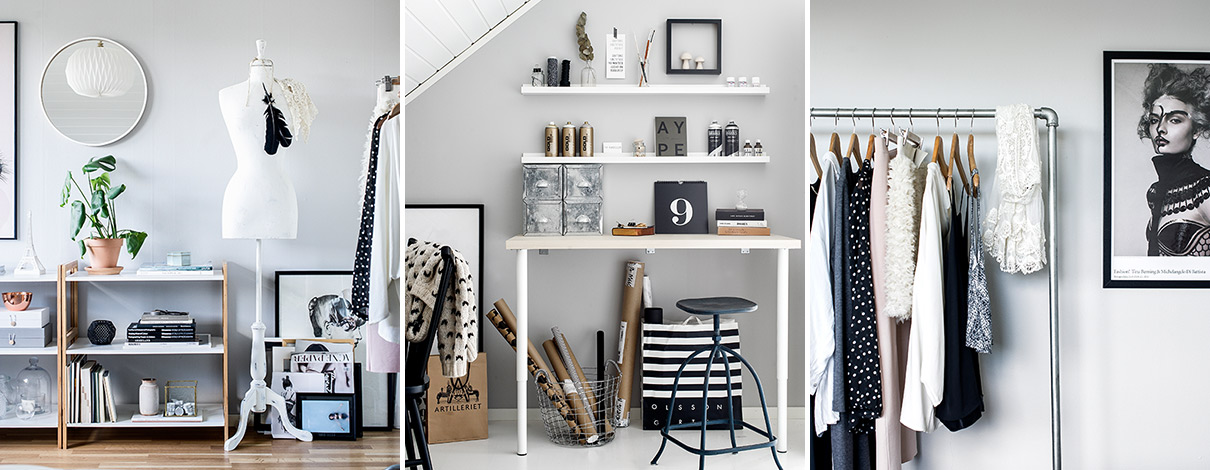 living4media – The image agency for living and interior design
